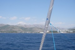 croatie28