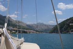 croatie36
