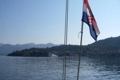 croatie38