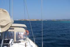 croatie6