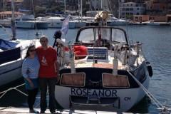 roseanor_7